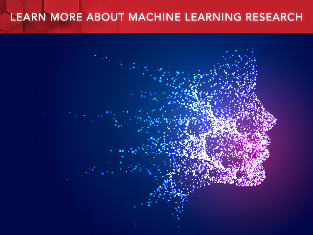 Careers in Machine Learning