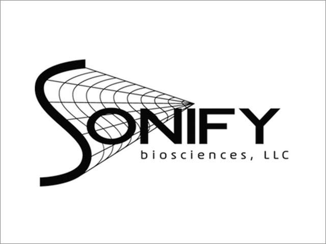 Riverside Research Provides Key Ultrasound Equipment to Sonify Biosciences to Study Treatment of Melanoma