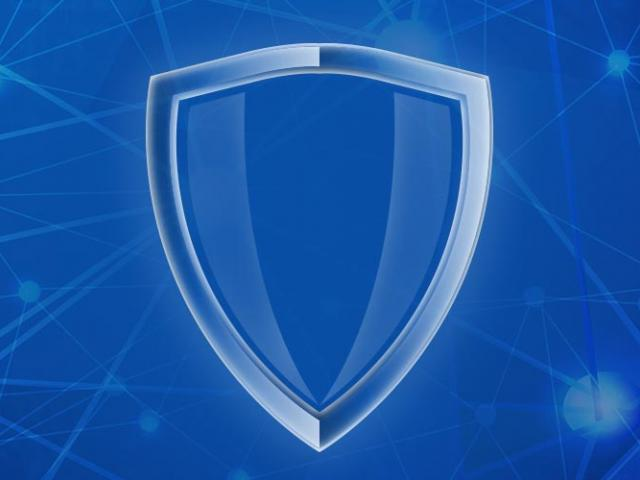 Secure End Nodes: The Future of Cybersecurity