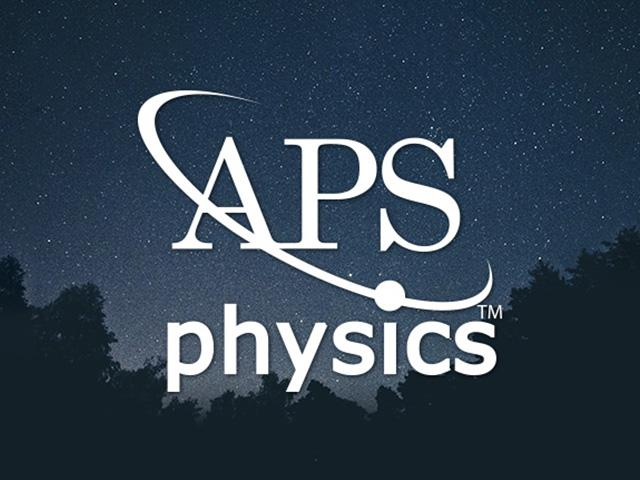 Riverside Research Presented at the 58th Annual Meeting of the APS Division of Plasma Physics