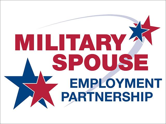 Riverside Research Joins Military Spouse Employment Partnership