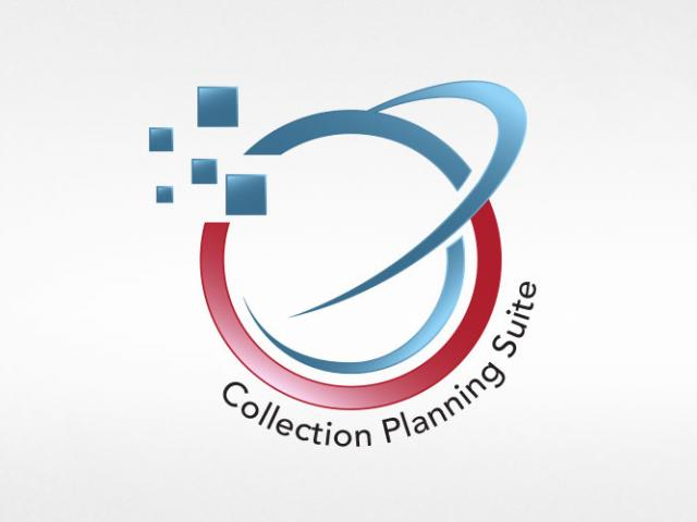 Collection Planning Suite (CPS) is a web-based modeling and simulation environment