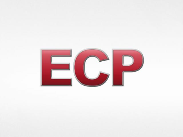 ECP is an automated mission planning tool for airborne platforms